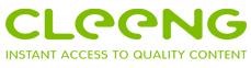 Cleeng-logo