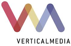 Vertical-Media-logo