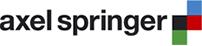 axelspringer-logo