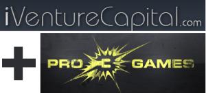 iVentureCapital-Pro3Games