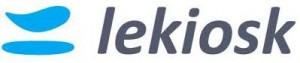 lekiosk-logo