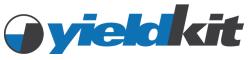 yieldkit-logo