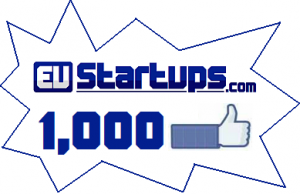 EU-Startups-1000FB-fans