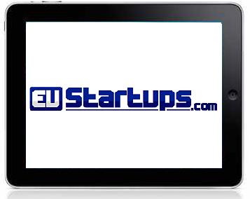 EU-Startups-E-Book