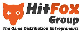 HitFox-Group-logo