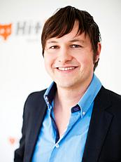 Jan-Beckers