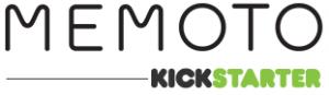 Memoto-logo