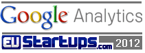 eu-startups-analytics