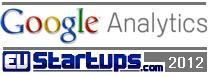 eu-startups-analytics