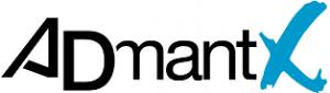 ADmantX_logo