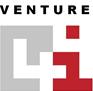 Logo_venture4i