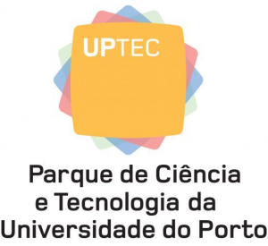 UPTEC-logo