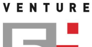 Venture5I-logo