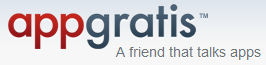 appgratis-logo