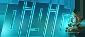 digit-logo