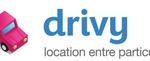drivy-logo