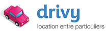 Drivy: Peer-to-peer car rental service raises 6m for its expansion