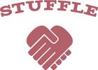 stuffle-logo