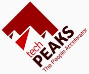 techPEAKS-logo