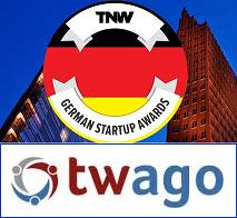 twago-startup-awards