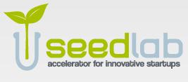 SeedLab-logo