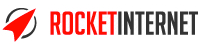 Rocket_Internet-logo