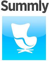 Summly-logo