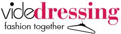 VideDressing-logo
