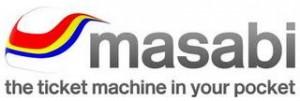 masabi-logo