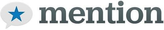 mention-logo
