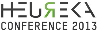 Heureka-conference2013