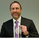 Jimmy-Wales-pic