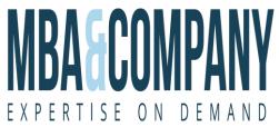 MBAandCompany-logo