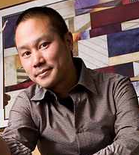Tony-Hsieh-picture