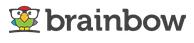 brainbow-logo