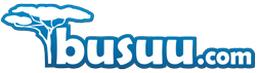busuu-logo-new