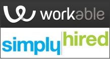 workable-simply-hired-logos