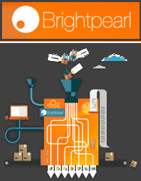 Brightpearl-logo