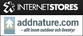 InternetStores-addnature-logos