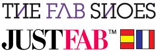 JustFab-FabShoes-Logos