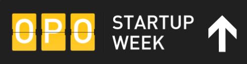 opo-startupsweek-logo