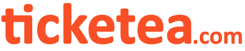 ticketea-logo