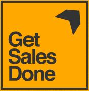 Dexplora-get-sales-done-logo