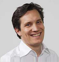 25 things you should know about Oliver Samwer (CEO, Rocket Internet)