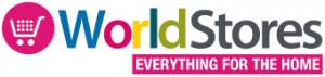 WorldStores-logo
