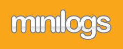 minilogs-logo