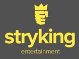 stryking-logo