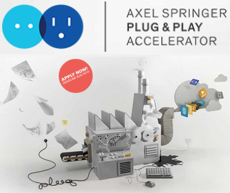 AxelSpringer-PlugandPlay