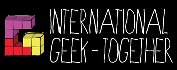 Internationl_Geek-Together-logo