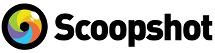 Scoopshot-logo